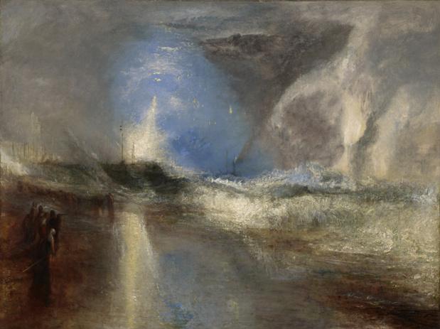 Turner-Fusees-et-lumieres-bleues