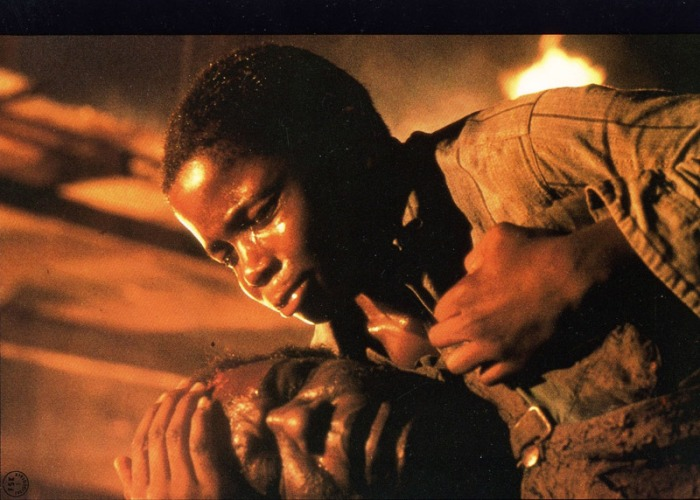 mississippi_burning2