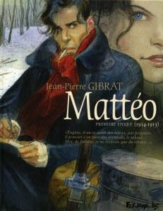 gibrat-matteo