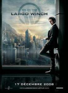 Largo_Winch_(2008_film)_poster