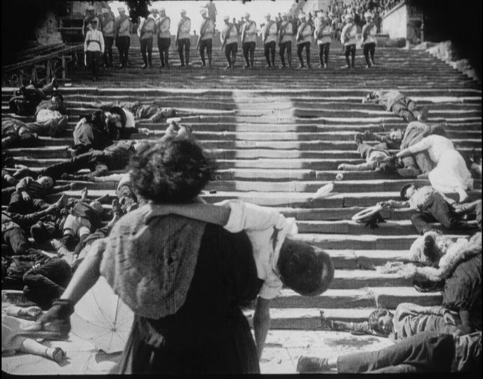 le-cuirasse-potemkine-1925_4