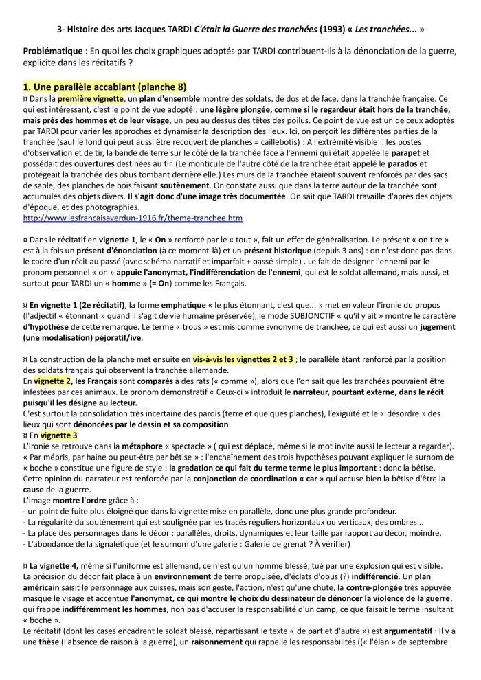 3- HA TARDI Les Tranchées Analyse-page-001