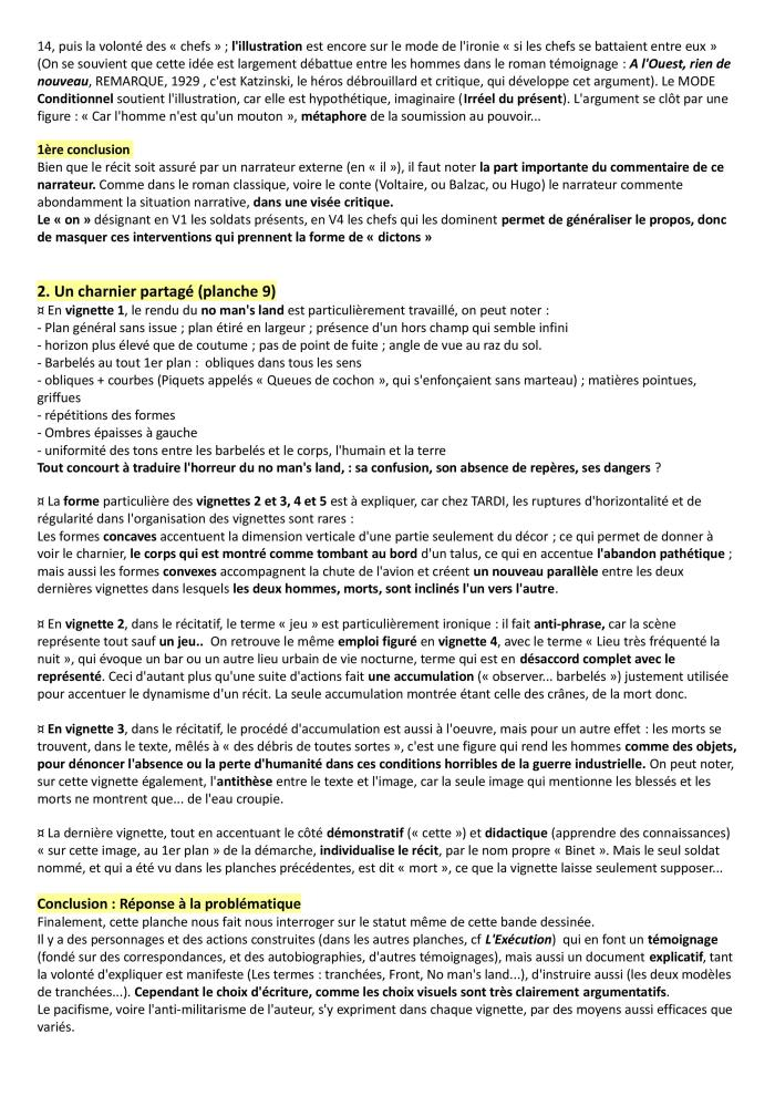 3- HA TARDI Les Tranchées Analyse-page-002