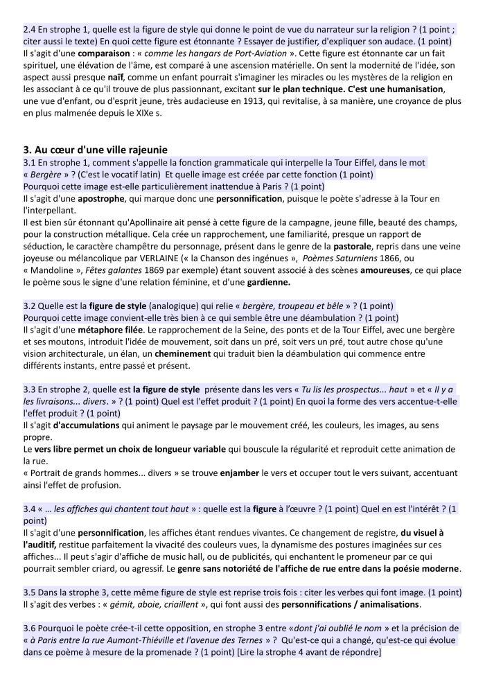 3- PS POESIE DTB APOLLINAIRE Texte Questions Réponses 2016-page-002