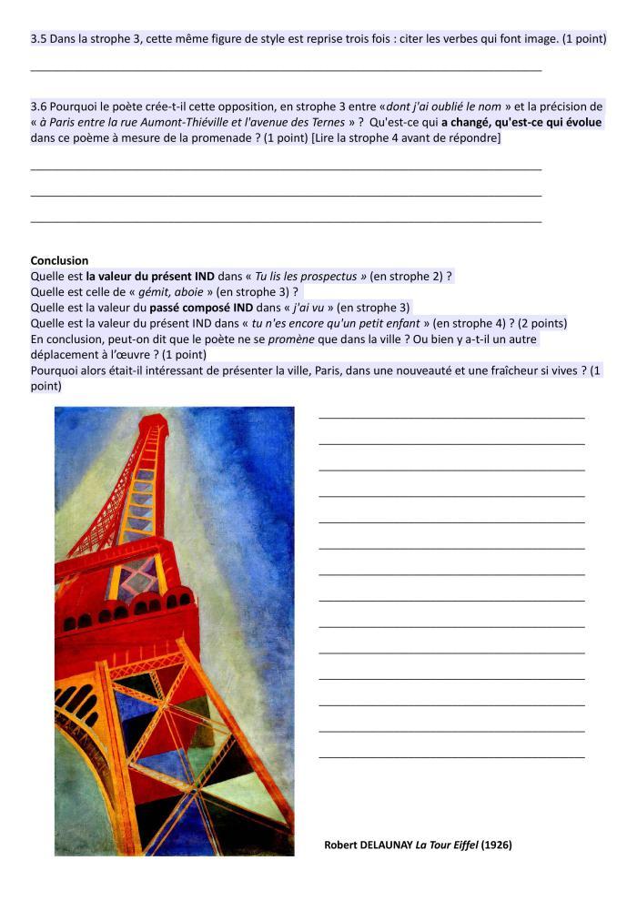3- PS POESIE DTB APOLLINAIRE Texte Questions Réponses 2016-page-006