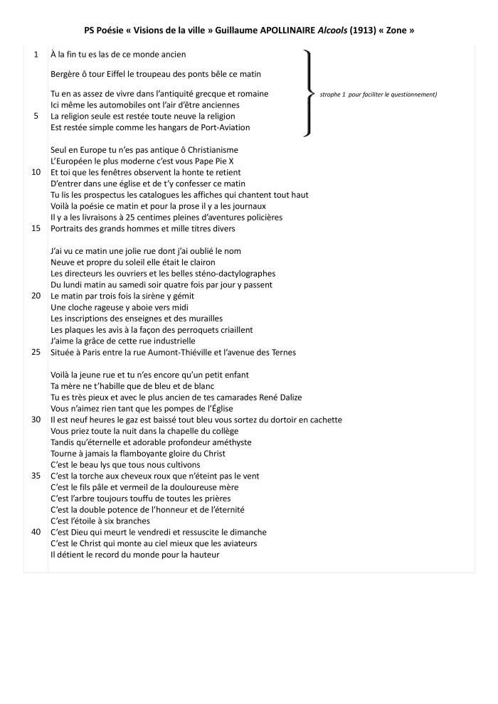 3- PS POESIE DTB APOLLINAIRE Texte Questions Réponses 2016-page-007