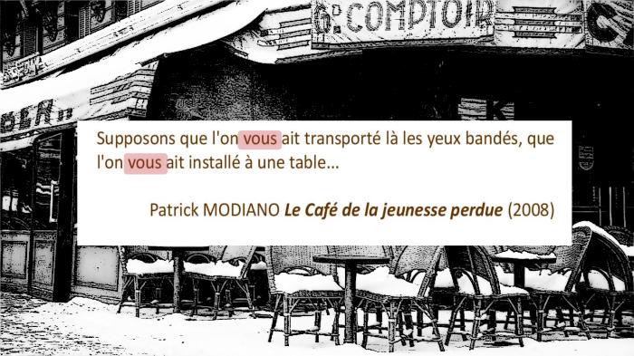 NP Texte Modiano 5 surligné