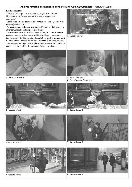 3- METHODOLOGIE Analyse filmique Les Notions à connaître-page-001