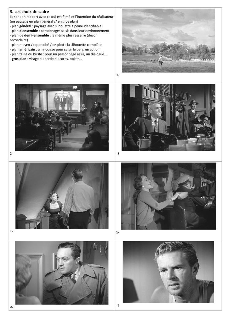 METHODOLOGIE Analyse filmique 4e Les notions à connaître-page-003