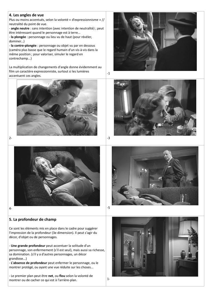 METHODOLOGIE Analyse filmique 4e Les notions à connaître-page-004