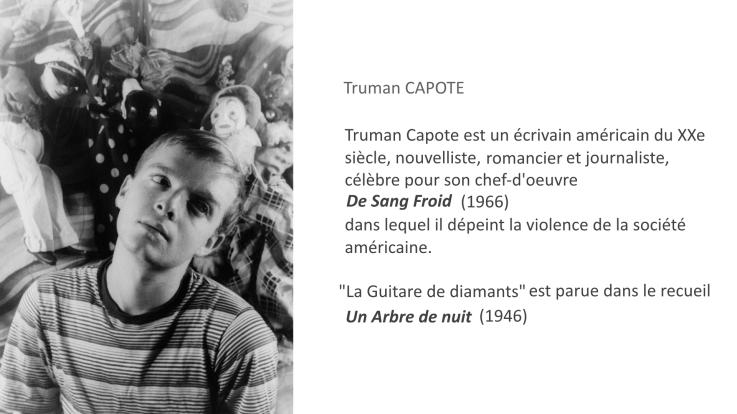 la-harpe-dherbe-biographie-3