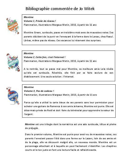 bibliographie-commentee-de-jo-wite1-page-001