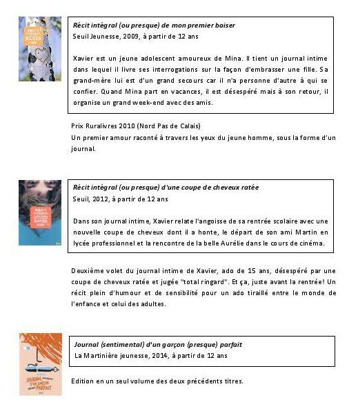 bibliographie-commentee-de-jo-wite1-page-002