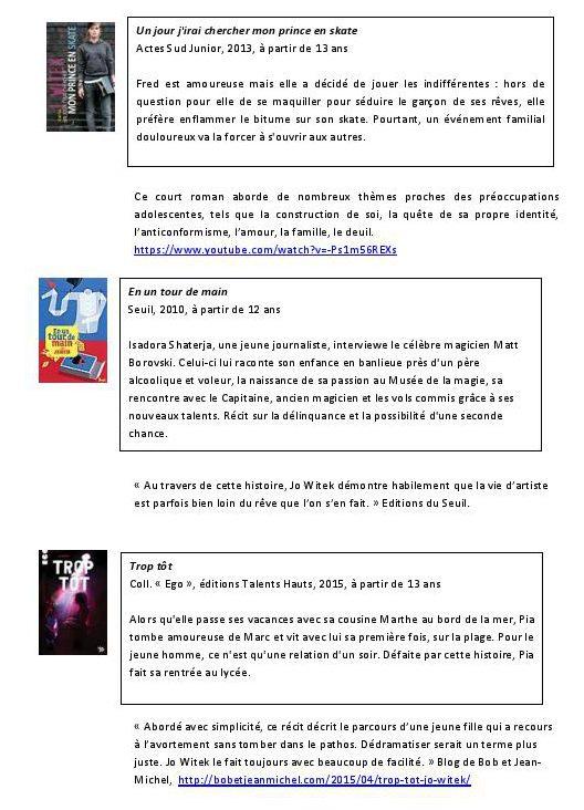 bibliographie-commentee-de-jo-wite1-page-003
