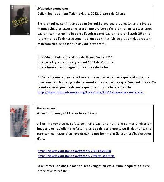 bibliographie-commentee-de-jo-wite1-page-004