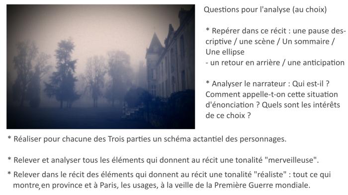 meaulnes-questions