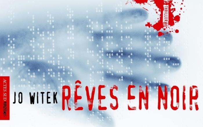 witek-reves