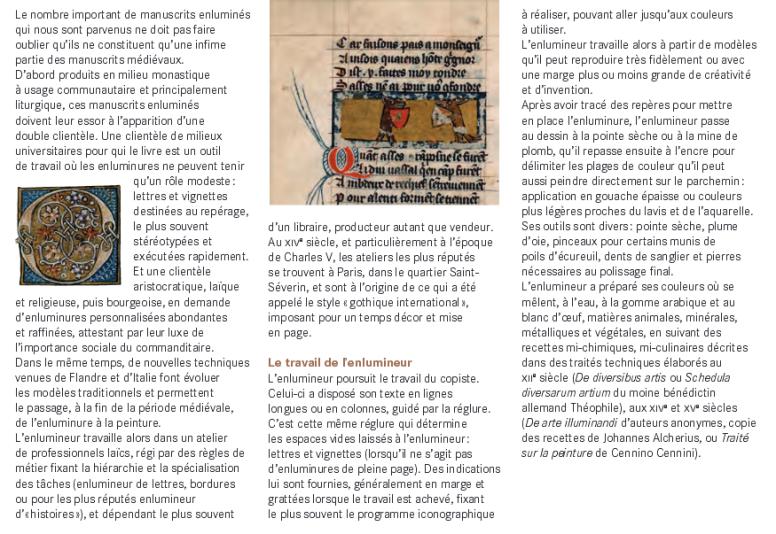 bnf-limage-dans-le-monde-medieval-le-travail