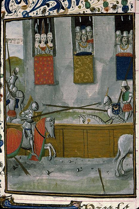 tournoi-jacobus-de-guisia-chroniques-du-hainaut-1470-entier