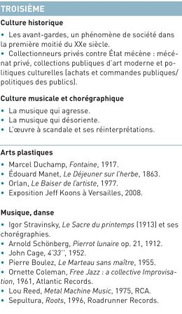 RA16_C4_HART_reperes_picasso_562011-page-002