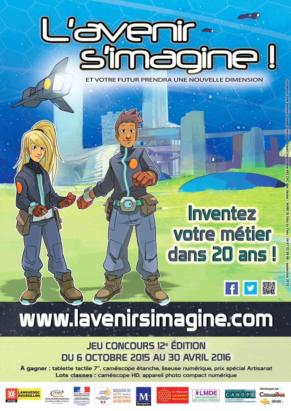 Affiche-concours-l-avenir-s-imagine-2016